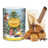 Mixit - Mixit Drink - Vánoční (5 porcí) 300 g