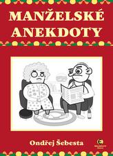 Manželské anekdoty