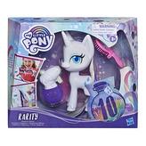 My Little Pony Kouzelná hříva Rarity