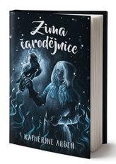 Zima čarodějnice