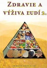 Zdravie a výživa ľudí, 2. diel