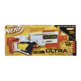 Nerf Ultra Dorado