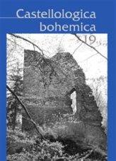 Castellologica bohemica 19