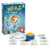 Piff Paff (CZ)