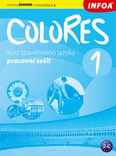 Colores 1