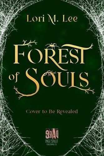 Forest of Souls