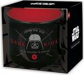 Hrnek keramický v boxu Star Wars, 410 ml