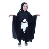 Dětský kostým duch (M)
