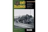 Svět velké i malé železnice - 51 (3/2014)