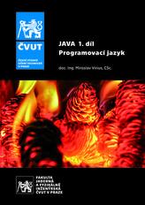 Java 1. díl - Programovací jazyk