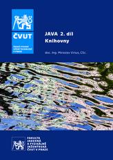 Java 2. díl - Knihovny