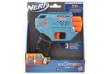 Nerf Elite Trio TD-3 TV 1.9.-31.12.2020