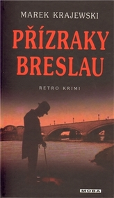 Přízraky v Breslau