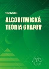 Algoritmická teória grafov