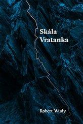 Skála Vratanka