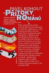Přítoky románů