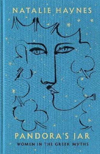 Pandora´s Jar : Women in the Greek Myths