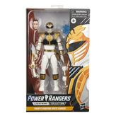 Power Rangers 15 cm figurka s výměnnou hlavou