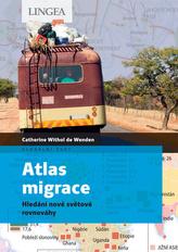 Atlas migrace