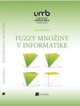 Fuzzy množiny v informatike