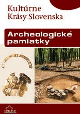 Archeologické pamiatky