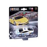 Auto k autodráham Polistil 96035 Lamborghini Huracan LP 610-4 1:43