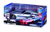 Polistil Vision GT, Mercedes-Benz AMG 2020 1:32