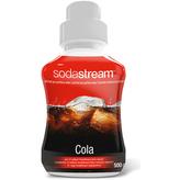 Příchuť SODASTREAM Sirup COLA 500 ml