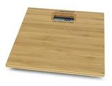 Váha osobní ESPERANZA BAMBOO EBS012