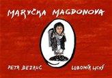 Maryčka Magdonova