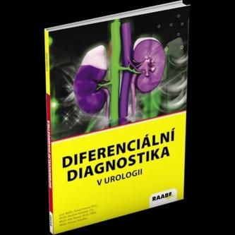 Diferenciální diagnostika v urologii
