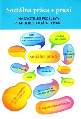 Sociálna práca v praxi