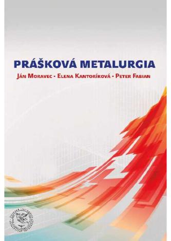 Prášková metalurgia