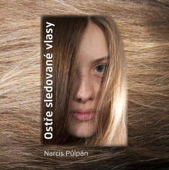 Ostře sledované vlasy