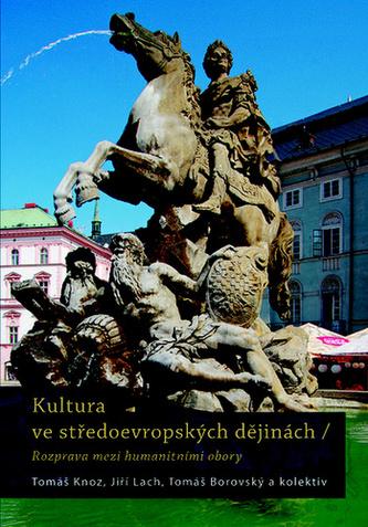 Kultura ve středoevropských dějinách