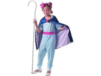Šaty na karneval -  110  - 120 cm