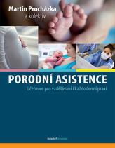 Porodní asistence