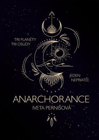 Anarchorance