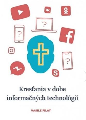 Kresťania v dobe informačných technológií