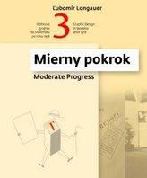 Úžitková grafika na Slovensku po roku 1918 - 3.časť / Graphic Design in Slovakia after 1918