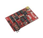 Piko SmartDecoder 4.1 PluX22 se zvukovým rozhraním, multiprotokolem