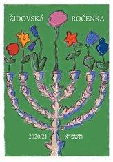 Židovská ročenka 5781, 2020/2021