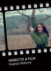 Herectví a film