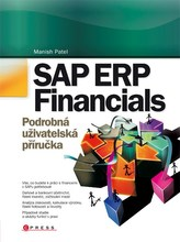SAP ERP Financials
