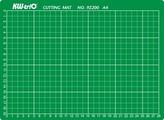 Řezací podložka KW-Trio A4