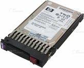 HP HDD SAS 72GB 10k 2.5 hot plug (SAS-I) 3Gb/s  SFF 375861-B21 434916-001