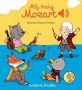 Môj malý Mozart