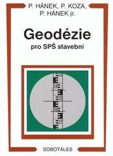 Geodézie pro SPŠ stavební