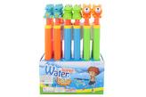 Vodní pumpa se zvířátky 24/bal
