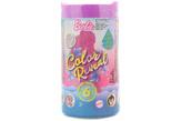 Barbie Color reveal Chelsea třpytivá GWC59 TV 1.4.-30.6.2021